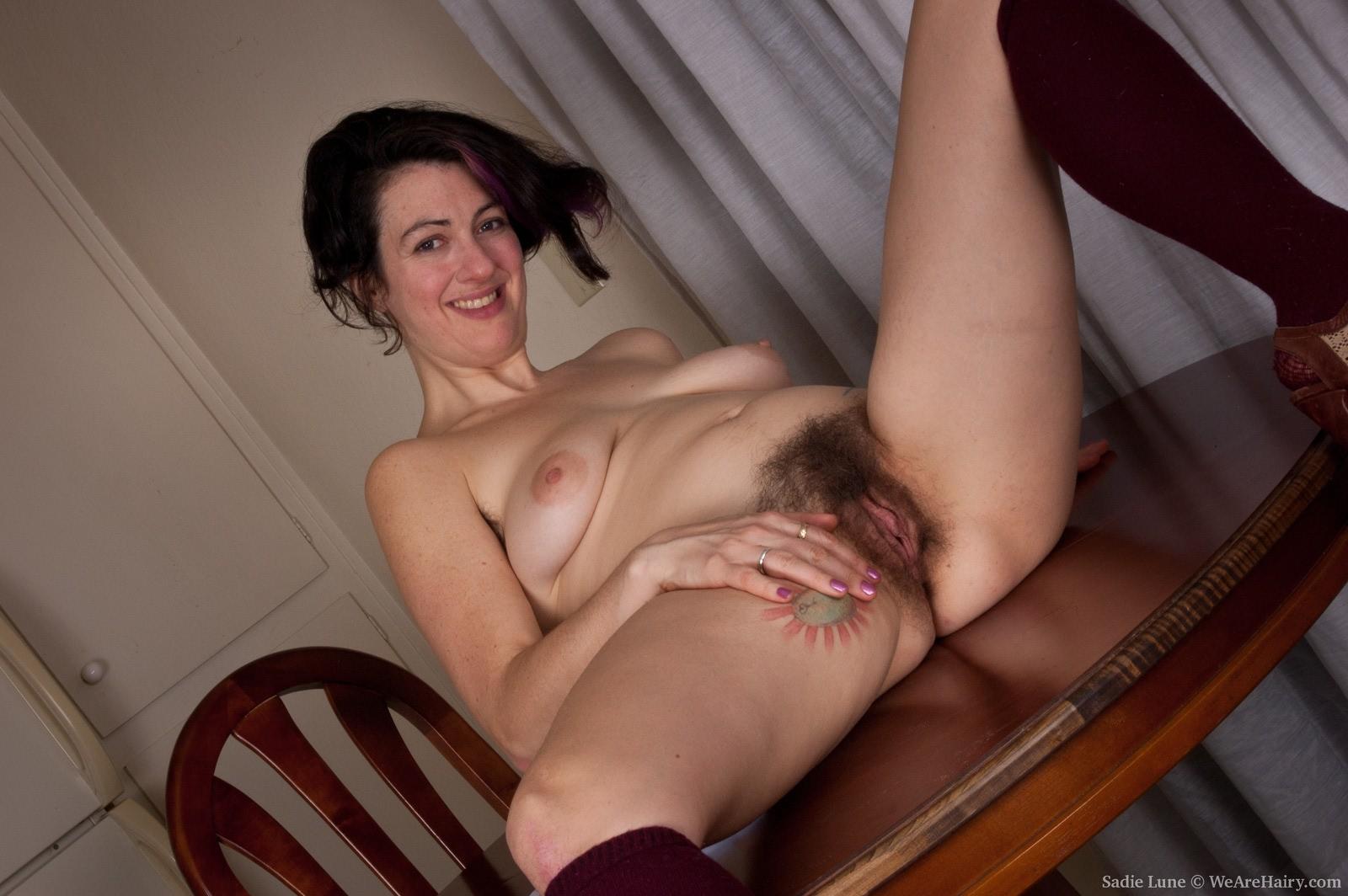 Arabic nude girl pic