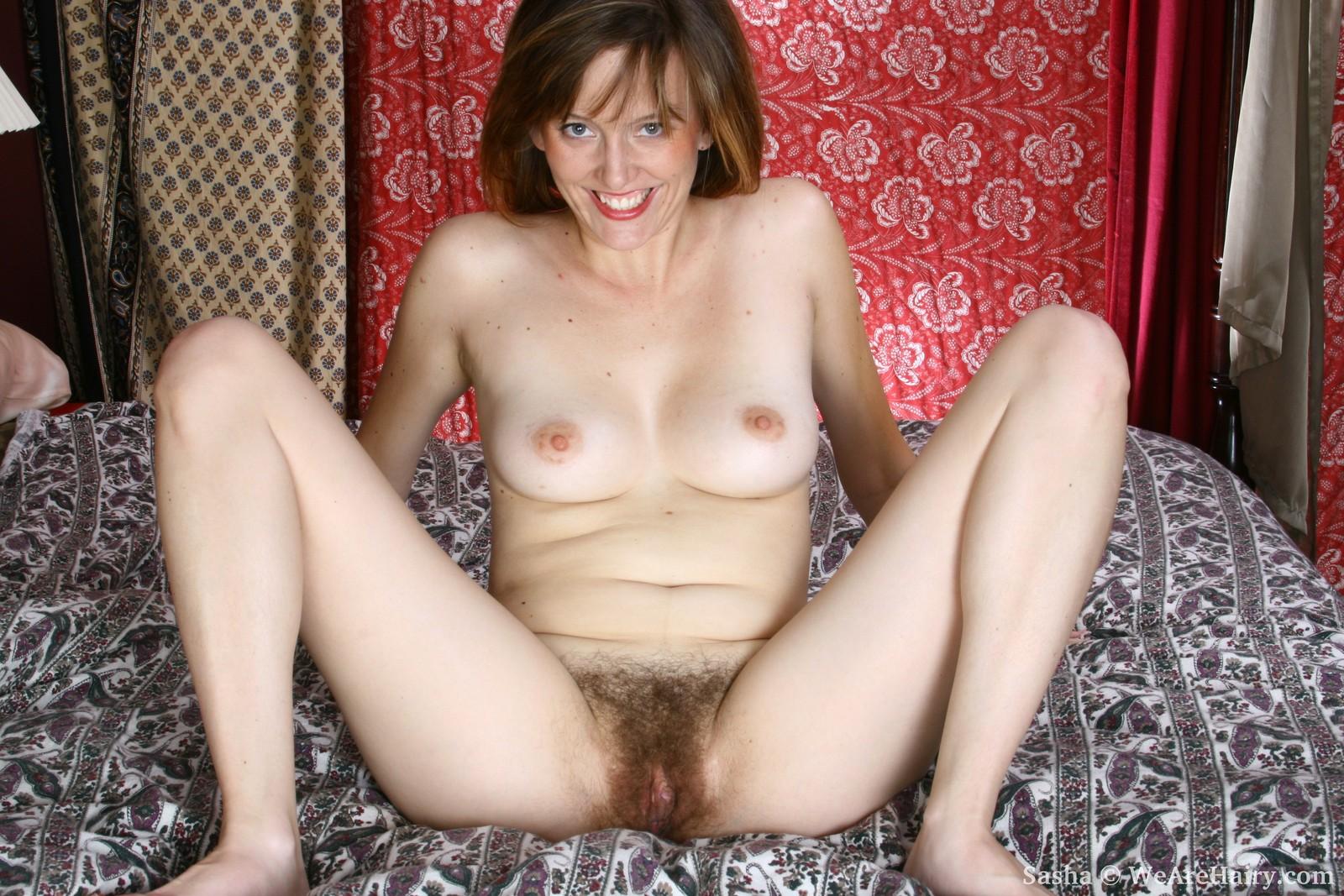 Фото волосатые голые тети, Секс фото с волосатыми -галерей. Смотреть порно 5 фотография