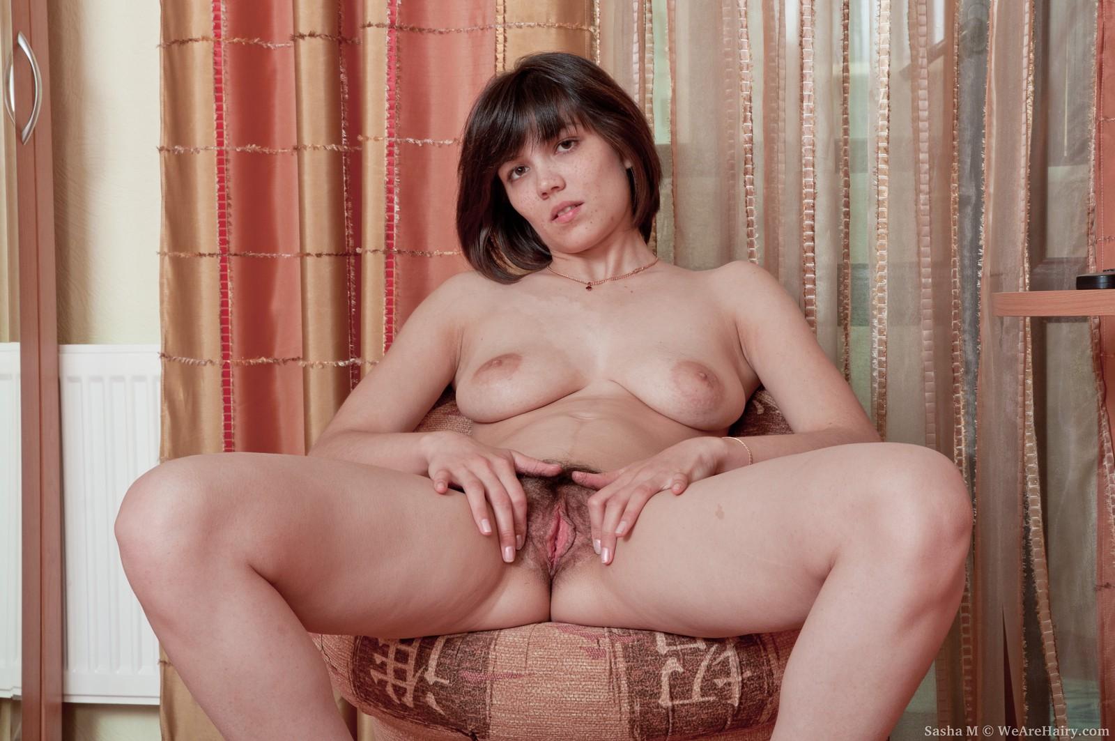Хозяйка мокрая пися порно 6 фотография