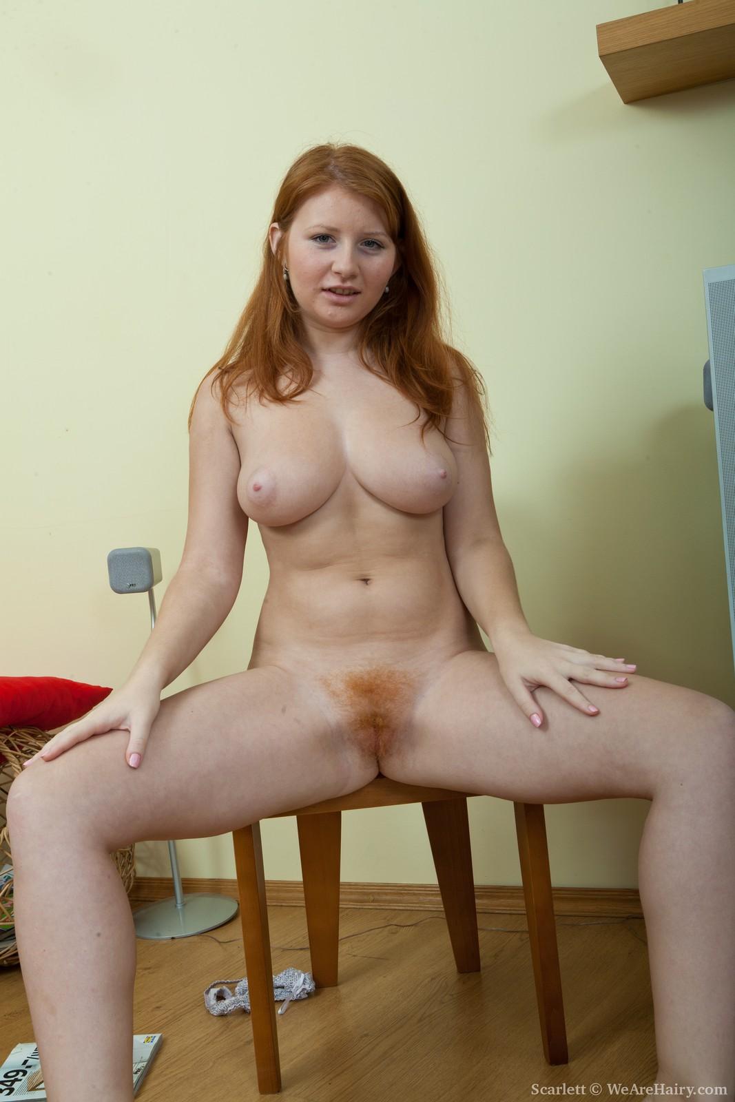 Тельная телка порно фото 730-772