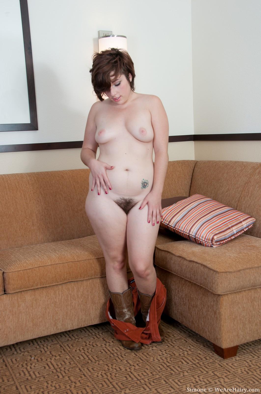 Симоны фото sex 15 фотография