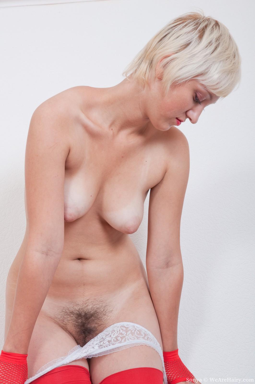 linda so explicit sex