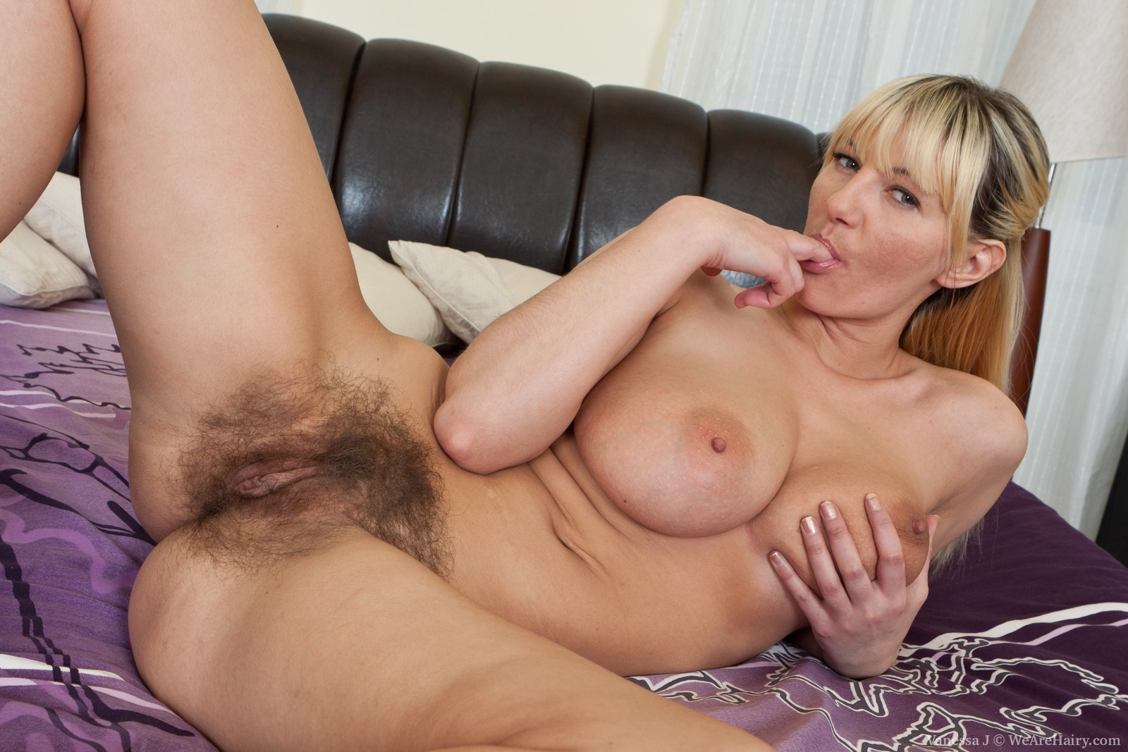 porno-hairy-mom-onlayn