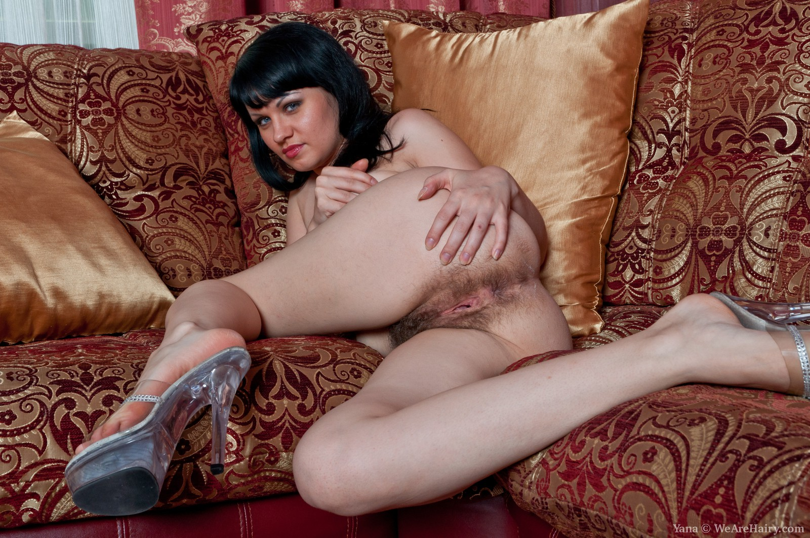 indian girl niked imeges