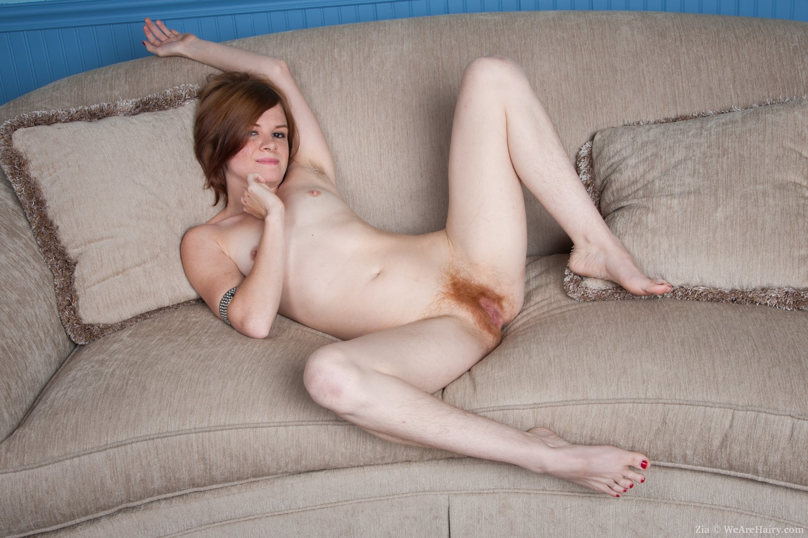 naked amateur natural girls american