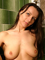 hairy sex mom